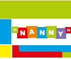 Przedszkole Prywatne NANNY